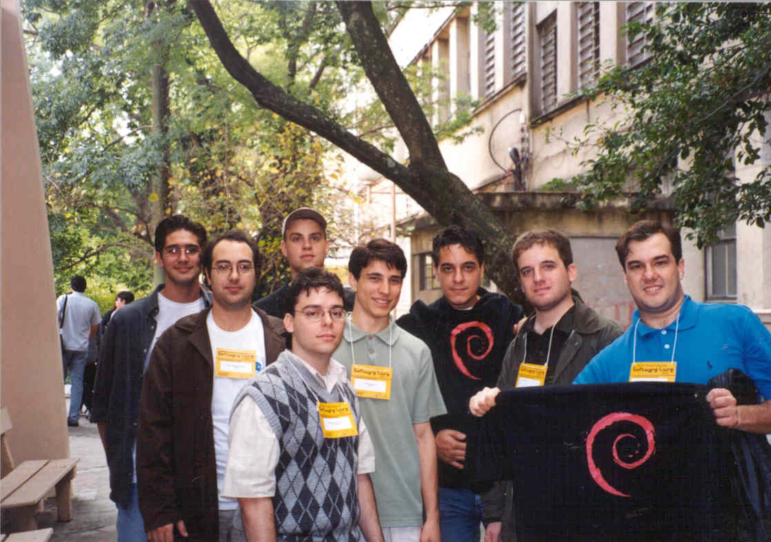 debian_meeting.fullsize.jpg