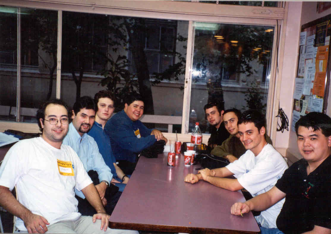 freebsd_meeting.fullsize.jpg
